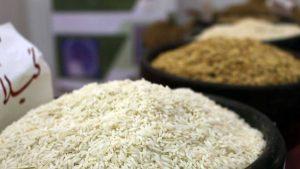 راهنمای خرید برنج